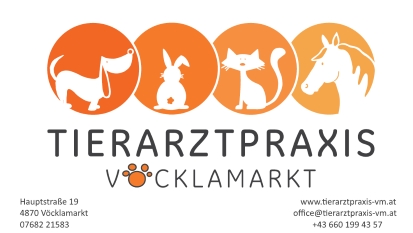 tierarztpraxis-vm.at